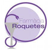 Web Farmàcia Roquetes